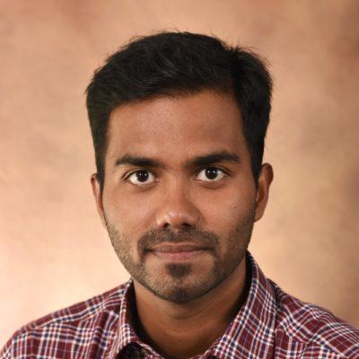 Deepanjan_Ghosh